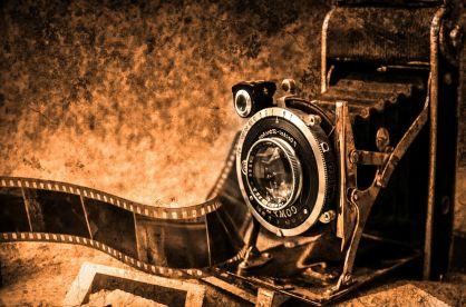 5 Film ini Teredukasi dari Bencana Alam