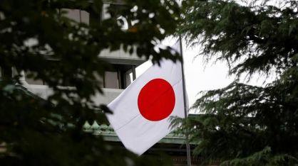 Cara Unik Jepang dalam Kesiapsiagaan Tsunami