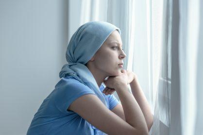 Protokol Kesehatan Untuk Pasien Kanker di masa Pandemi