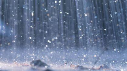 Siap-siap Hujan Akan Terus Berlanjut