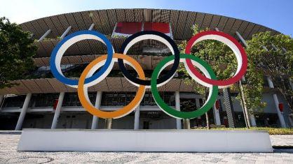 Olimpiade Tokyo 2020 Menerapkan Konsep 3R