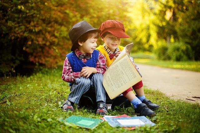 Buku Dapat Mengubah Pengetahuanmu
