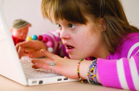 Kiat-kiat Jitu Tangkal Covid-19 Untuk Anak Disabilitas