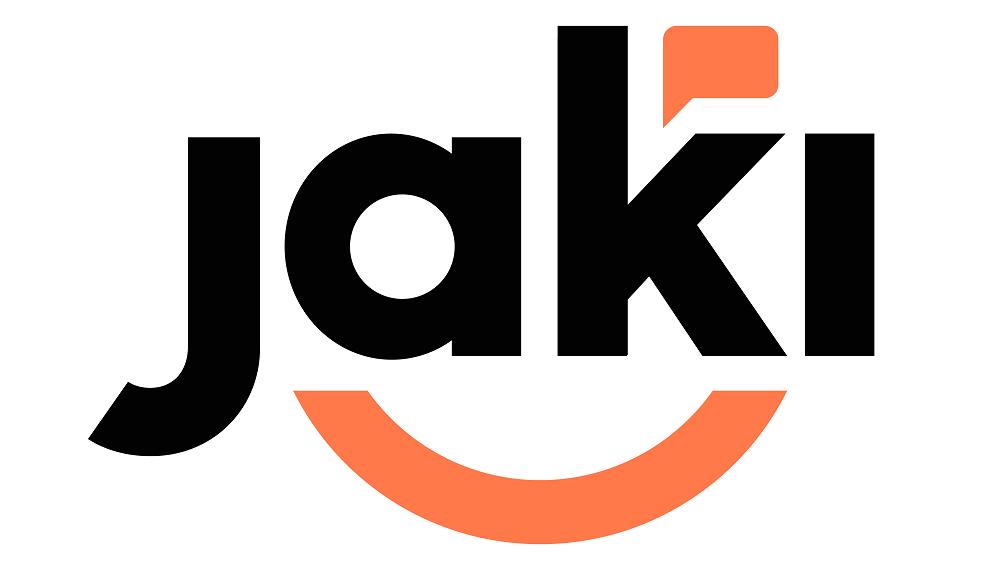 JAKI : Aplikasi Andalan Baru DKI Jakarta