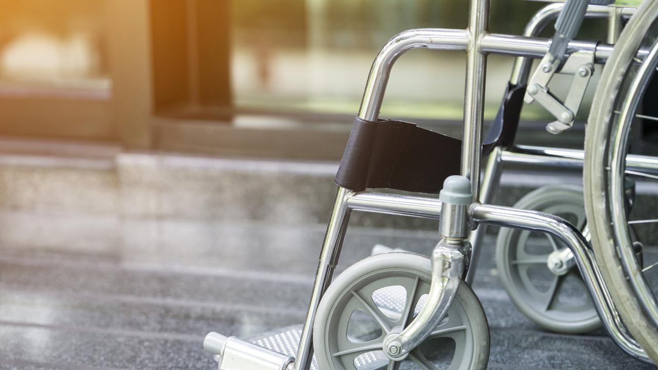 Tips & Trik Mencegah Covid-19 Untuk Pengguna Kursi Roda