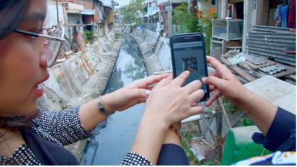 Menjelang Cuaca Ekstrim, Indonesia dan Filipina Berkolaborasi untuk Meluncurkan Program Pengurangan Risiko Bencana Pemuda Regional