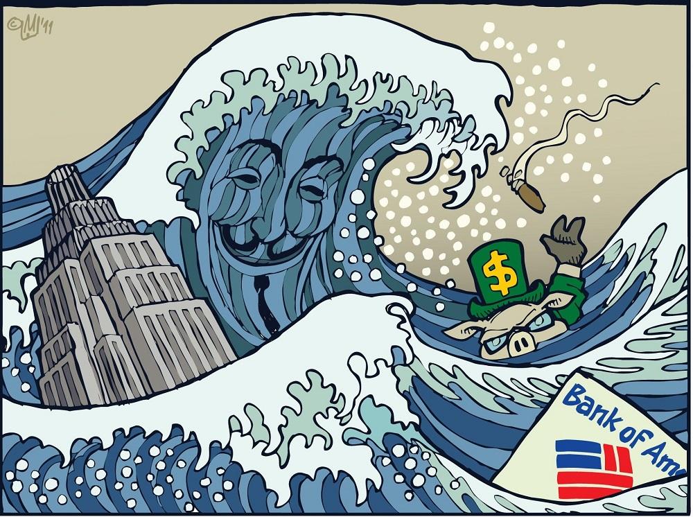 Tapak Tilas Tsunami Lembata 1979